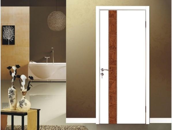 圣象标准门/实木复合门木门/卧室门CP-414 CP-415