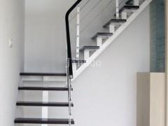谨诺楼梯JN-DS14简约时尚