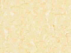能强陶瓷 精品微晶石 CH-A8206金丝米黄