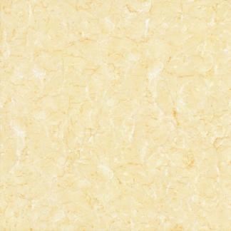 能强陶瓷 金丝米黄CHA8206 大理石瓷砖