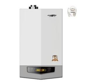 AO史密斯采暖热水壁挂两用炉L1PB26-G【采暖-艾斯特】