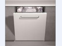Teka德格洗碗机DW 8 59 FI 全嵌式进口洗碗机图片
