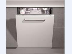 Teka德格洗碗机DW 8 59 FI 全嵌式进口洗碗机