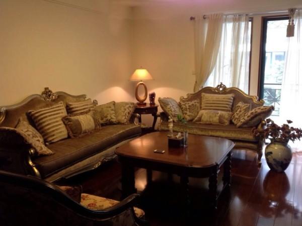 U03系列沙发