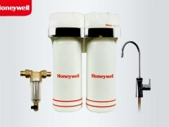 直冲前置过滤器 微滤型净水器 智能龙头