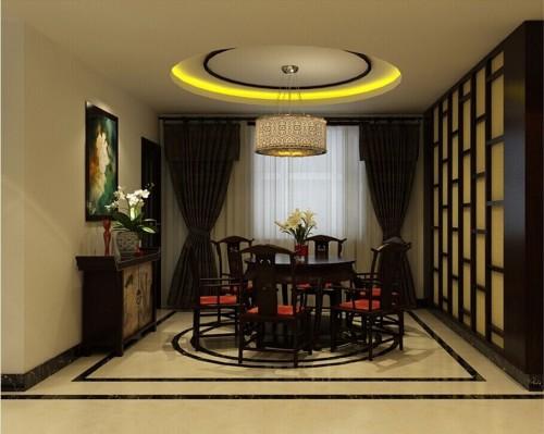 简中式风格 喜欢 0 客厅  简中式风格 喜欢 0 餐厅  简中式风格 喜欢图片