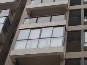 专业制作振升铝材,铝合金门窗