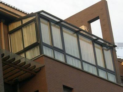 专业制作凤铝铝材,铝合金门窗