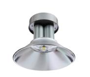 120W LED工业吊灯 替代250W金卤灯