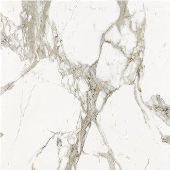 德臣娜瓷砖 R35658 大理石瓷砖