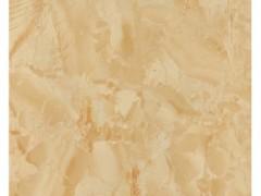 德臣娜瓷砖 T592832 地面玻化砖 暖色调