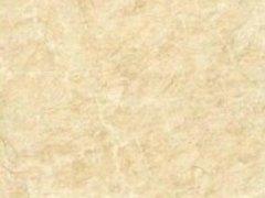 德臣娜瓷砖 T32378 全抛釉仿古砖