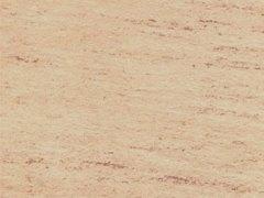 德臣娜瓷砖 K233483 地面仿古砖