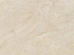 德臣娜瓷砖 J548656 通体砖