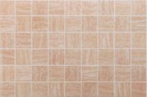马可波罗M46173 内墙瓷片 格子控的首选 超低级!!图片