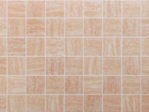 马可波罗M46173 内墙瓷片 格子控的首选 超低级!!