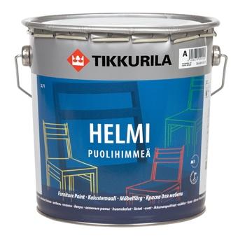 芬琳漆 芬琳涂料 木器漆 木地板漆 原装进口 何美木器漆面漆