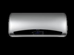 阿里斯顿PTM80E3.0PFS电热水器