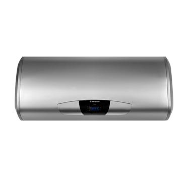 阿里斯顿PTE50E2.5电热水器