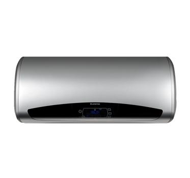 阿里斯顿PTM50E3.0PFS电热水器
