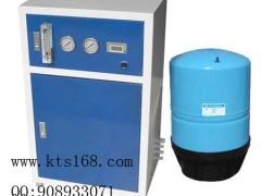 凯弗隆小型商用直饮水净水机商用纯水机KFLOW纯水机