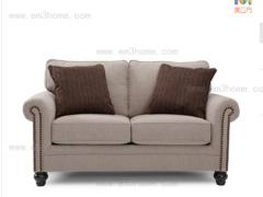 美立方家居--双人位沙发