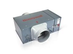 霍尼韦尔电子空气净化器FC400A15SPW【艾斯特】