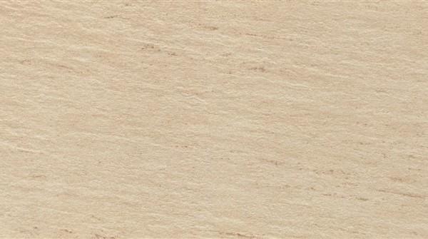 德臣娜瓷砖 Q043898 内墙砖