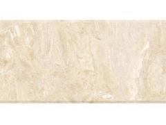 德臣娜瓷砖 Y967235 内墙砖