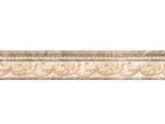 德臣娜瓷砖 PN83757 内墙印花砖