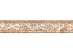 德臣娜瓷砖 FQ32215 内墙腰线砖