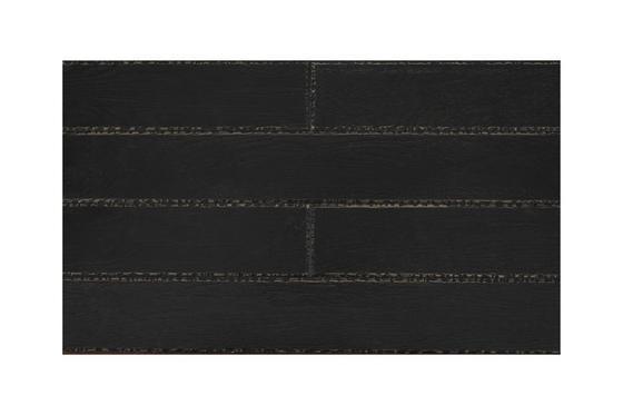 书香门地美学地板实木复合调色大师系列调色大师004莫奈的河水