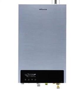万和JSQ20-12EV36 10EV36强排恒温燃气热水器