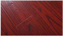 派丽欧地板强化复合地板PL001图片