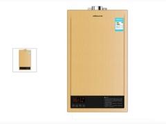 万和 JSQ20-12EV26恒温燃气热水器