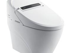 2014智能马桶ICO-535系列
