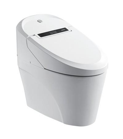 2014智能马桶ICO-530系列