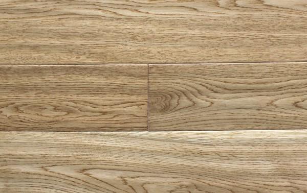 水暖地热地板的使用保养细节