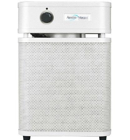 美国奥司汀空气净化器HM230家用健康型杀菌除雾霾PM2.5