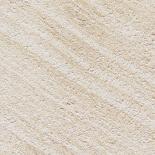 质感刮沙树皮漆