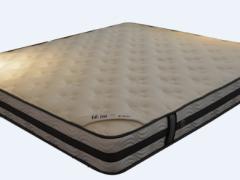 床垫-奥地利