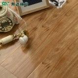 升达强化复合地板珍木静音Z203相思花梨图片