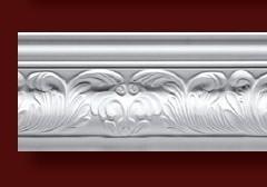 太平洋石膏线
