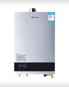 万和热水器JSQ30-16ET53
