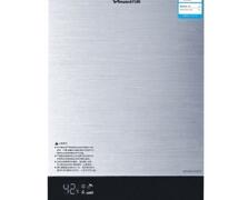 万和热水器 JSQ30-16ET53
