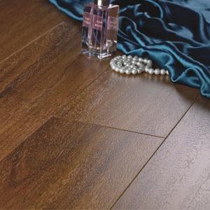 圣象PS6585相思树强化复合地板