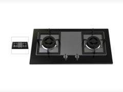 万和专卖店 陶瓷嵌入灶-B9-T06X