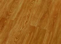 圣象强化复合地板GT9175―海德堡橡木图片
