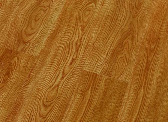 圣象强化复合地板GT9175―海德堡橡木