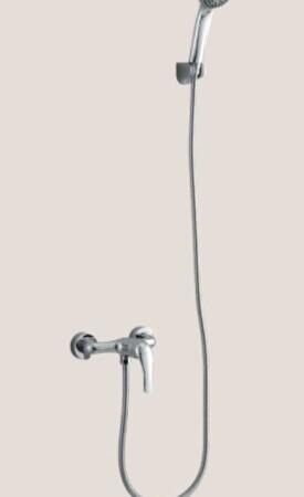 箭牌淋浴器A83990C